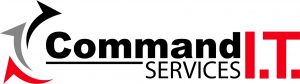 Command IT Services
