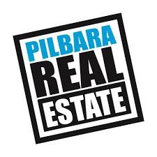 Pilbara Real Estate logo